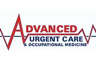 advanced-urgent-care-cover-img