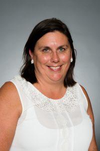 Dr. Tana Smith