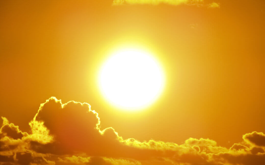 Protect Yourself From Skin Cancer