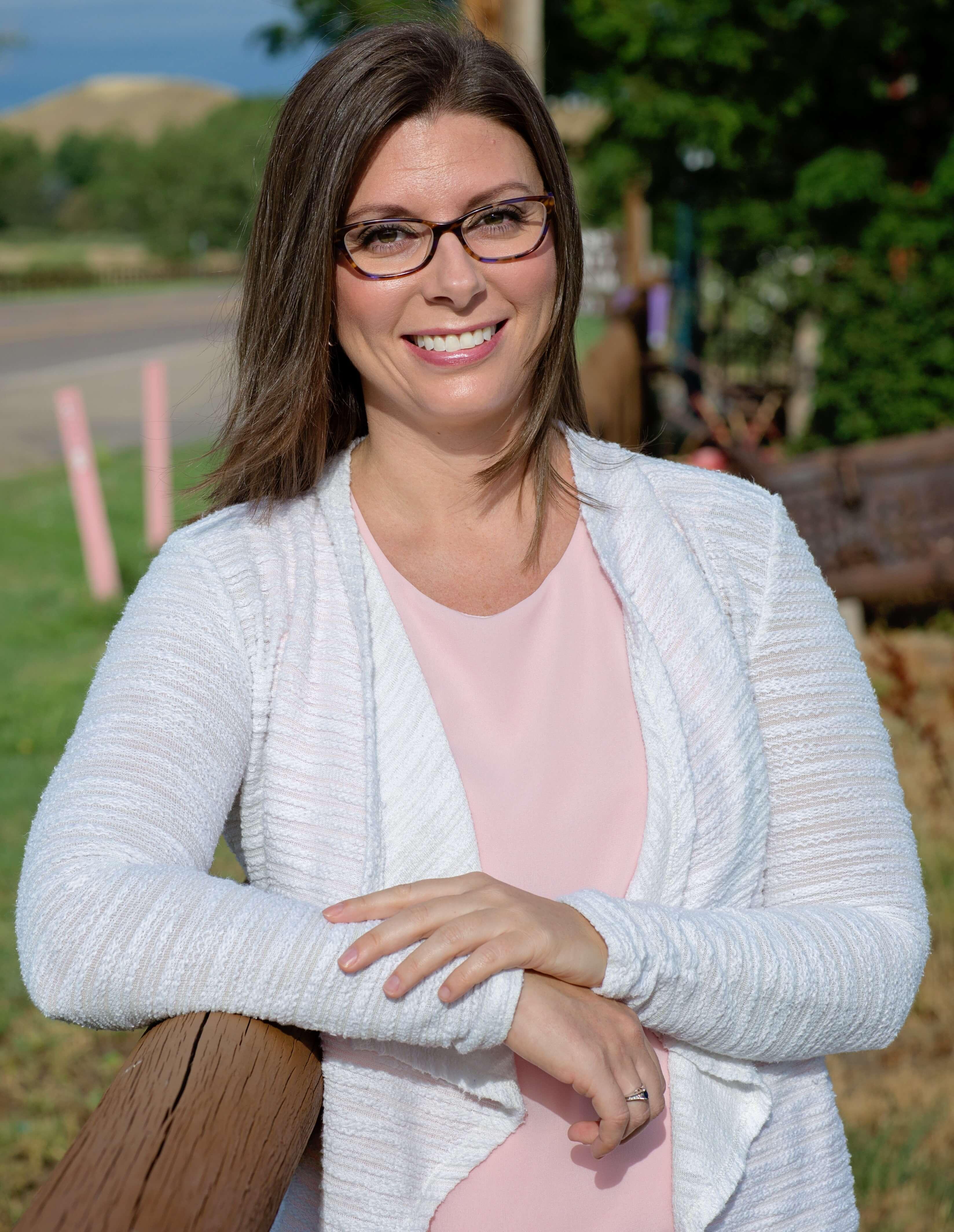 Shawna Karman